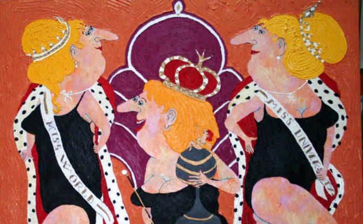 sabala-pintura-3094