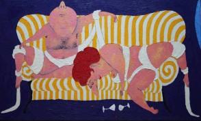 sabala-pintura-3380