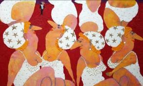sabala-pintura-3382