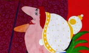 sabala-pintura-3531