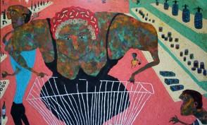 sabala-pintura-3558