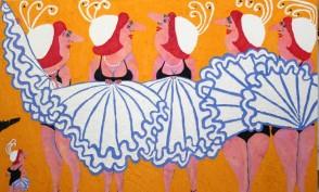 sabala-pintura-3560
