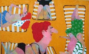 sabala-pintura-3563