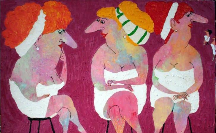 sabala-pintura-3566