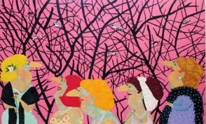 sabala-pintura-3568