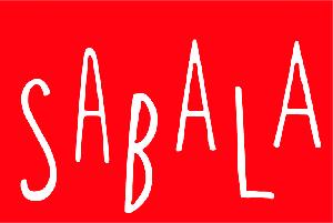 SABALA